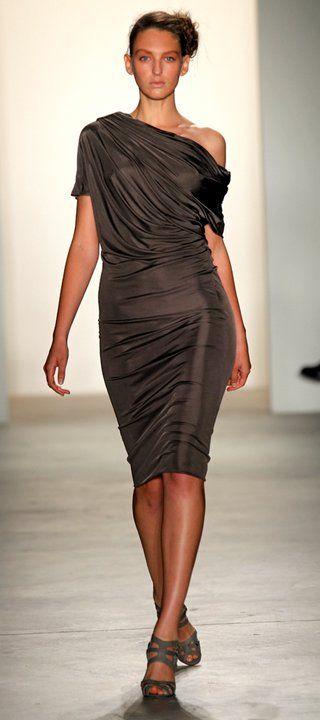 Costello Tagliapietra, vestidos y buzos de verano para mujer, moda para mujer de Costello Tagliapietra