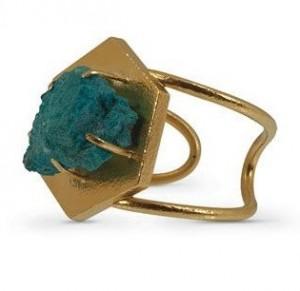 Sophia Kokosalaki, joyas para mujer, accesorios de moda para mujer de Sophia Kokosalaki