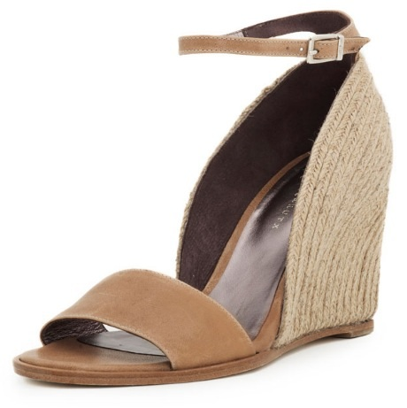 Farrutx, alpargatas para mujer, zapatos para verano de Farrutx
