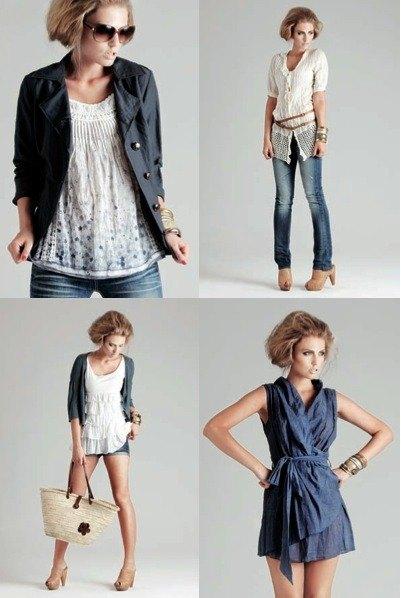 Messcalino, vestidos y conjuntos para mujer, ropa de verano para mujer de Messcalino