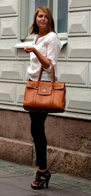 Milli Millu, Accesorios online, bolsos para mujer de diseño de Milli Millu