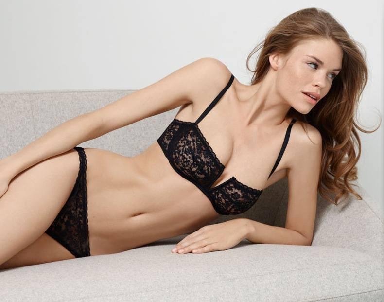 nuevo estilo ed267 65228 Eres Paris, Lencería para mujer, conjuntos de lencería fina ...