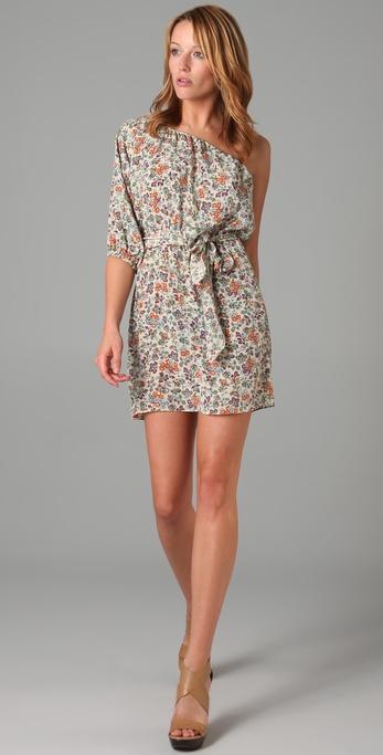 Rebecca Taylor, vestidos de verano para mujer de venta en Shopbop.com