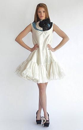Alexia Ulibarri, buzos y vestidos, moda para mujer, ropa para mujer de Alexia Ulibarri