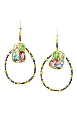 Dicha, joyas y accesorios para mujer, colecciones de joyería vintage para mujer