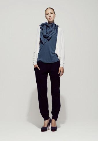 Ready to Fish, moda para mujer colección de verano, pantalones para mujer de Ready to Fish