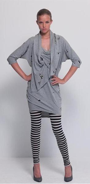 Best Behavior, moda para mujer colección de verano, ropa para mujer Best Behavior