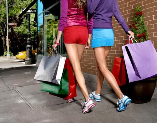 84875ef2 Reebok Easy Tone, ropa y zapatillas deportivas para mujer de Reebok