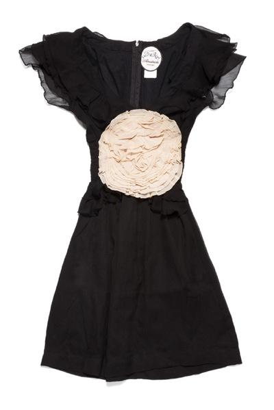Almatrichi, moda para mujer, nueva colección de otoño-invierno de Almatrichi
