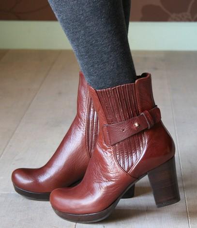 Chie Mihara, zapatos para mujer, calzado para mujer otoño-invierno Chie Mihara