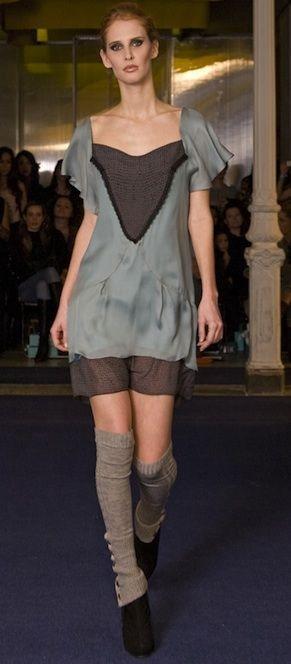 Beba's Closet, vestidos para mujer, moda mujer colección de otoño-invierno Beba's Closet