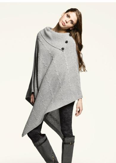 Mexx, moda mujer, conjuntos de ropa colección otoño-invierno