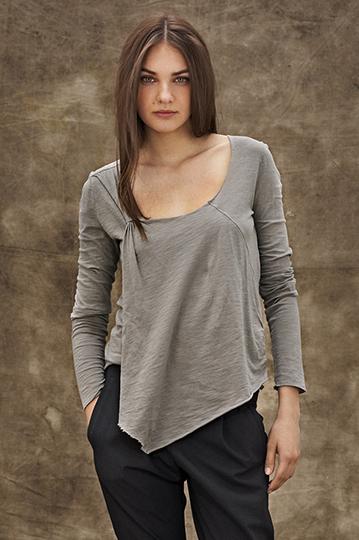 Hunky Dory, moda para mujer, camisas, camisetas y pantalones para invierno