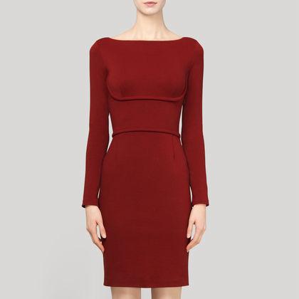 Stella McCartney, moda mujer, vestidos otoño-invierno de Stella McCartney