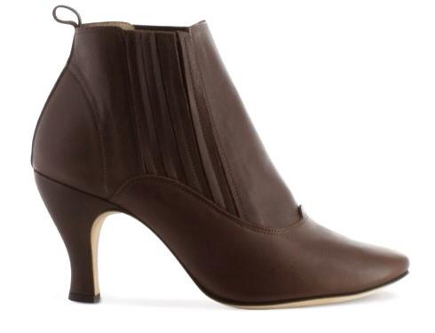 Repetto calzado para mujer