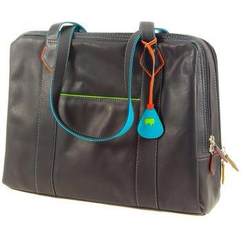 My Walit, accesorios en piel para mujer, bolsos, guantes y carteras, regalos para mujer de My Walit