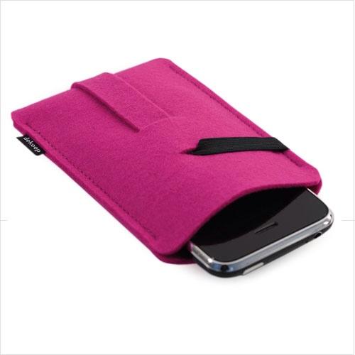 De Koop, regalos para mujer originales, fundas de iPhone, iPad, agendas, regalos y accesorios para mujer de De Koop