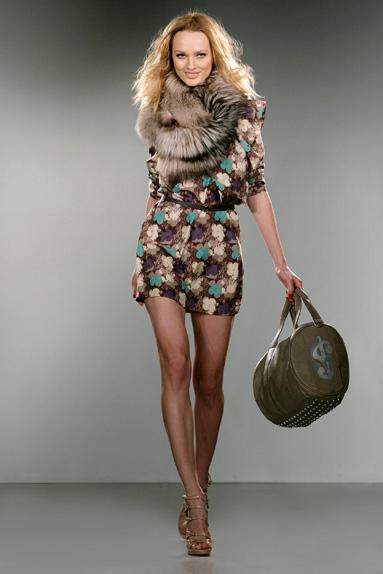 Pepe Jeans, faldas y vestidos, abrigos para mujer, colección otoño-invierno para mujer de Pepe Jeans