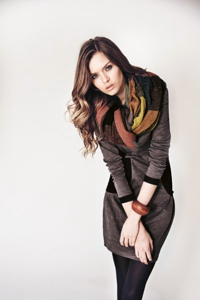 add2222cd Nümph, moda mujer, ropa para mujer de otoño-invierno de Nümph