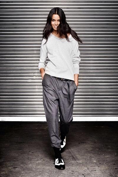 Drykorn, moda para mujer, abrigos, camisas, faldas y pantalones, colección de invierno de Drykorn