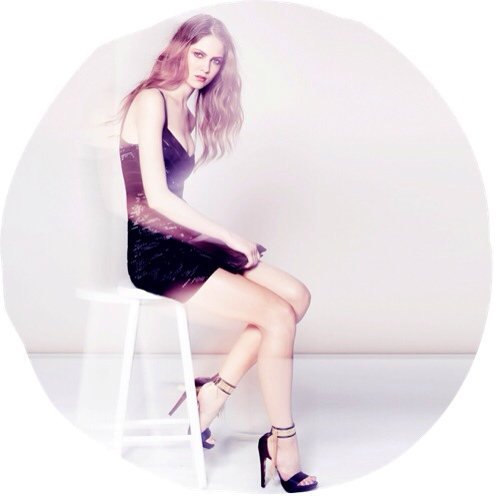 The Outnet Uk Shoes