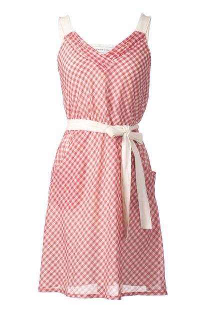 Cold Alaska, vestidos para mujer, moda para mujer primavera-verano de Cold Alaska