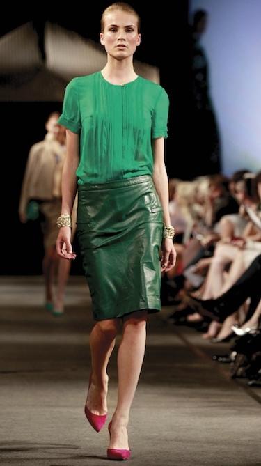By Malene Birger, moda mujer, ropa para mujer colección de verano By Malene Birger