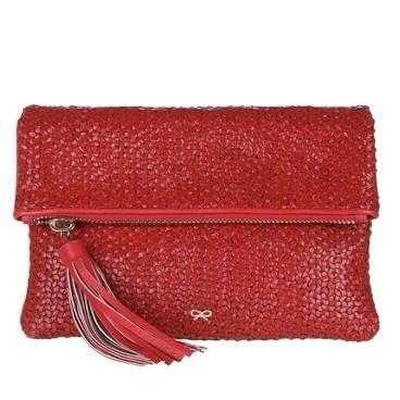 Anya Hindmarch, bolsos para mujer, accesorios de moda para mujer de Anya Hindmarch