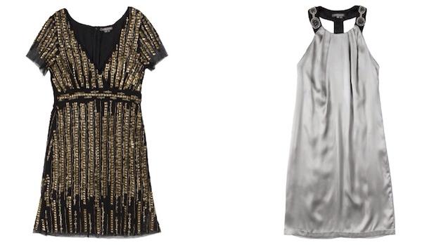 Vestidos de fiesta precios especiales