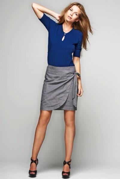 Whiite, moda mujer, colección de moda para mujer, nuevas propuestas de verano de Whiite