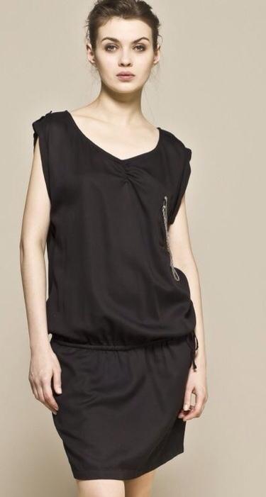 IKKS, moda para mujer, colección de verano para mujer de IKKS