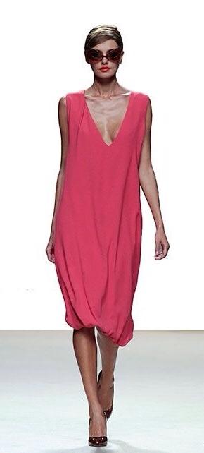 Duyos, moda para mujer, nueva colección de verano para mujer de la marca Duyos