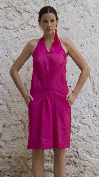 Lavandera, vestidos y conjuntos de verano para mujer, moda para mujer de Lavandera