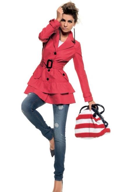 2789a0056d vestidos y camisetas moda faldas mujer Denny Rose para xqCHgRX1