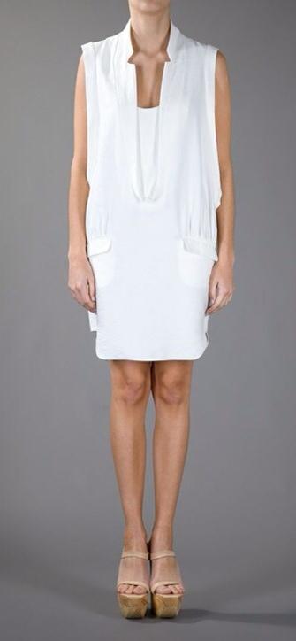 Anne Valérie Hash, vestidos de mujer para verano, moda mujer de Anne Valérie Hash