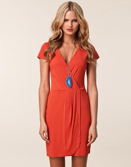 Vestidos de verano para mujer en Nelly.com