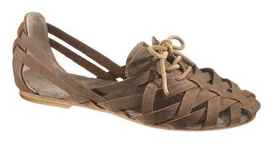 Vintage Shoes Online Europe