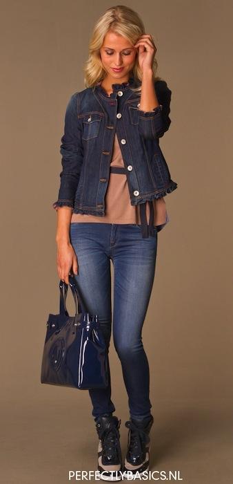 Armani-Jeans-Jeans-Jacket-Denim-03