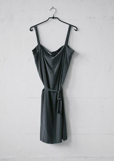 moniquevanheist vestido