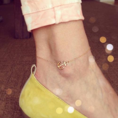 joyas de pequeño tamaño4