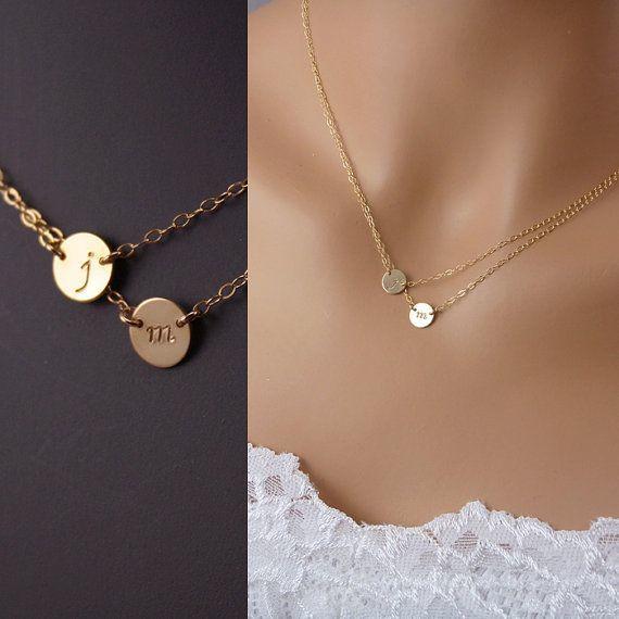 joyas de pequeño tamaño5