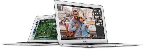macbook-air-hero-l-2013 kopie