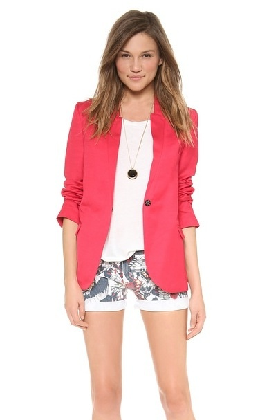 blazer shopbop 4