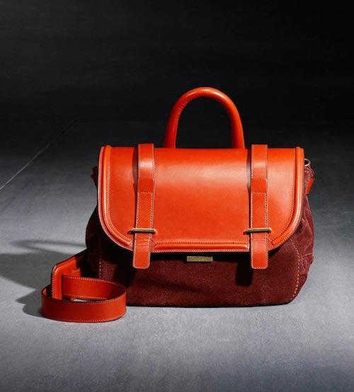 Bags AW14_PAULSMITH_48(c)