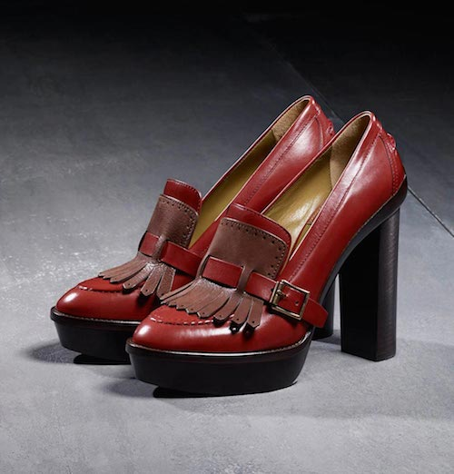 Shoes AW14_PAULSMITH_36(c)