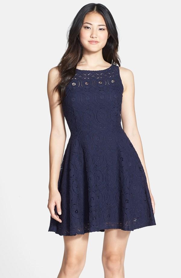 nordstrom popular dresses 3