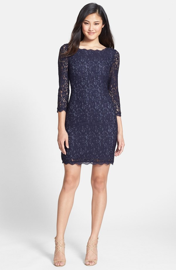 nordstrom popular dresses 4