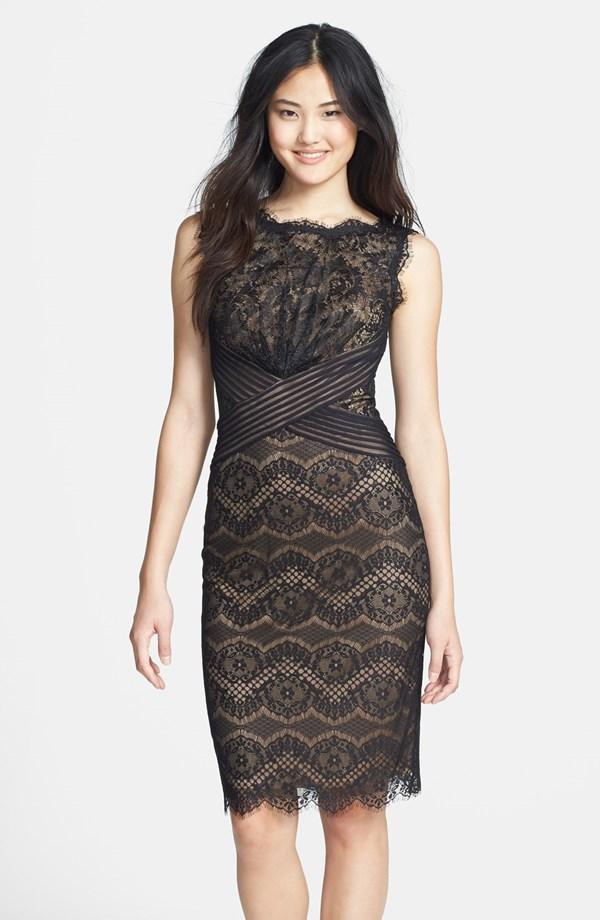 nordstrom popular dresses