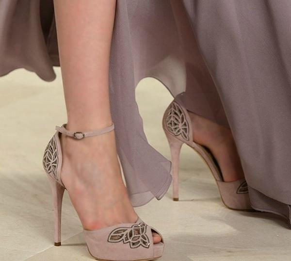 ralph lauren shoes fall