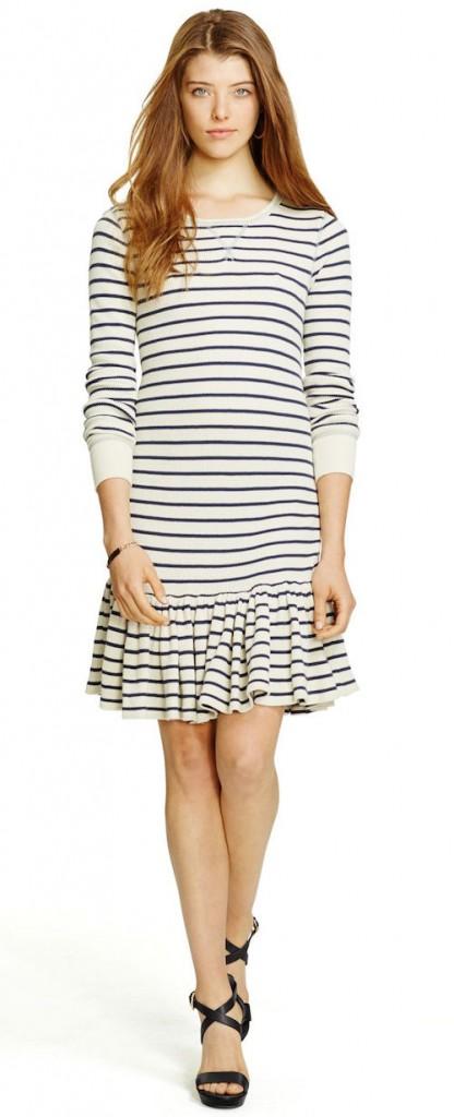 Polo Ralph Lauren spring dresses 2